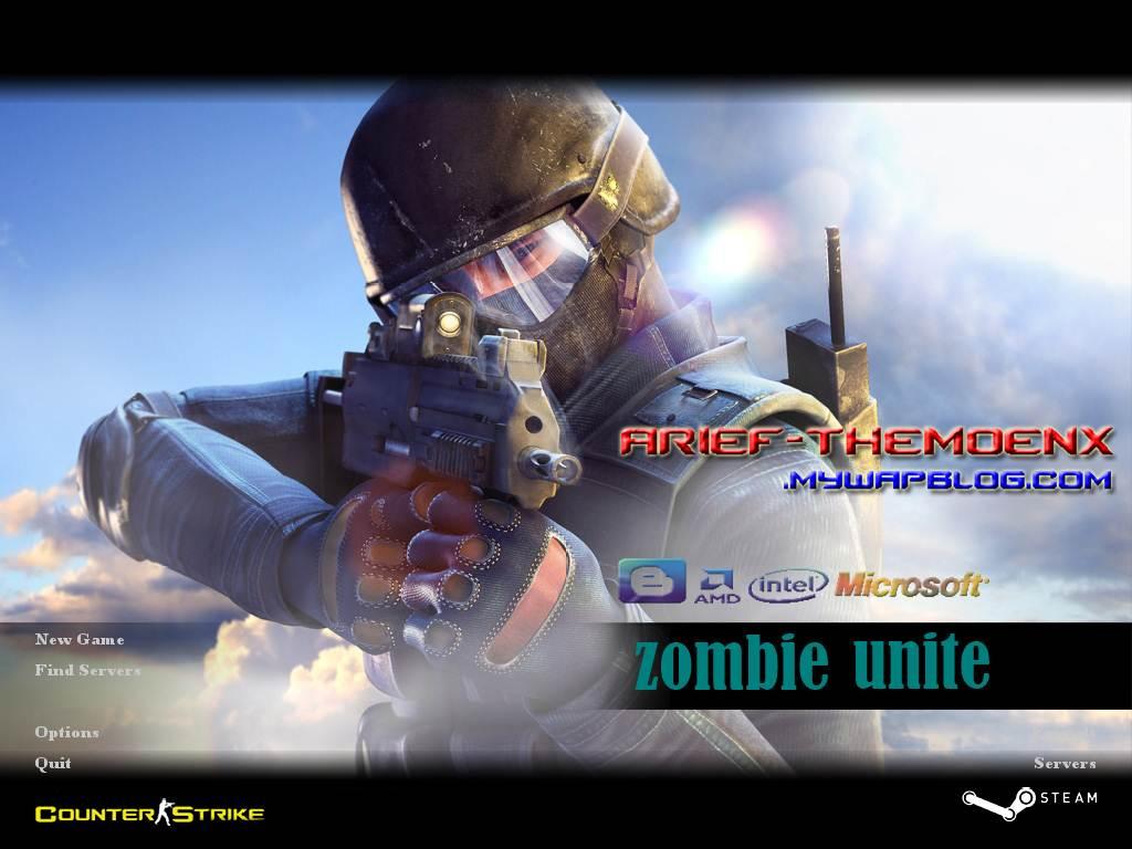 Zombie+Unite.jpg
